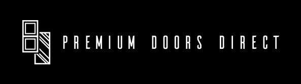Premium Doors Direct interior and exterior doors